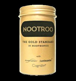 nootroo-nootropic-capsule-pills